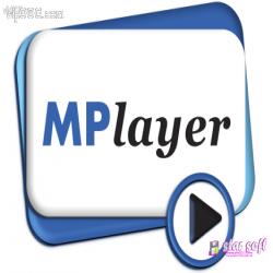 mplayer-xo-magallanes