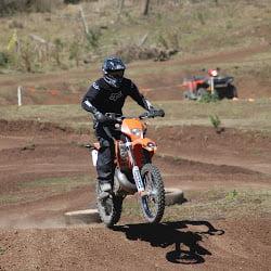 motocross-xo-mania