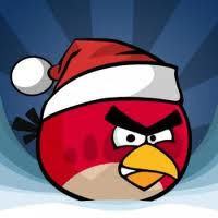 angry-birds-pack-xo