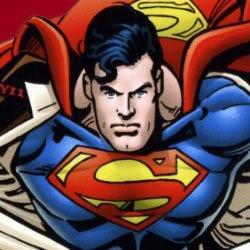 superman-xo