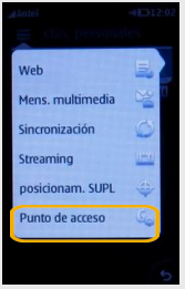 paso-16-internet-wap-mms-nokia-asha-antel-ancel