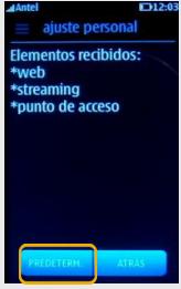 paso-25-internet-wap-mms-nokia-asha-antel-ancel