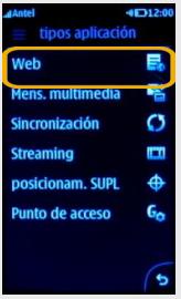 paso-5-internet-wap-mms-nokia-asha-antel-ancel