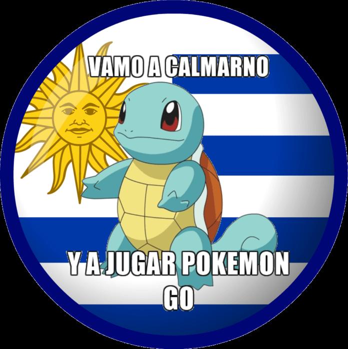 pokemon-go-uruguay