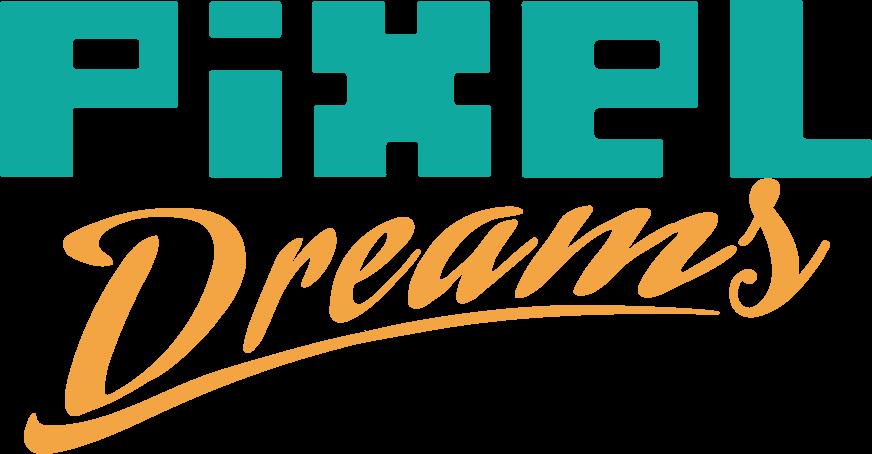 Pixel Dreams Uruguay